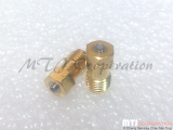 MTJ9956